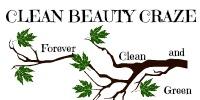 Clean Beauty Craze