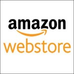 amazon-webstores-review-logo_zpsdhixmpwn